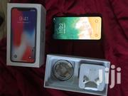 New Apple iPhone X 256 GB | Mobile Phones for sale in Greater Accra, East Legon (Okponglo)
