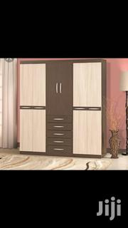 Classic Wardrobe | Furniture for sale in Greater Accra, Ga South Municipal