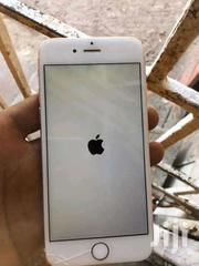 Apple iPhone 6s 64 GB Gold | Mobile Phones for sale in Greater Accra, Nima