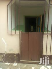 Chamber N Hall Porch In Ablekuma   Houses & Apartments For Rent for sale in Greater Accra, Achimota