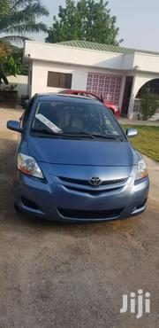 2008 Toyota Yaris | Cars for sale in Greater Accra, Agbogbloshie