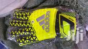 Goalkeeper Gloves | Sports Equipment for sale in Greater Accra, Accra Metropolitan