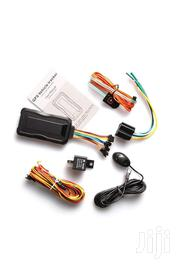 Vehicle Tracker Promotion | Vehicle Parts & Accessories for sale in Greater Accra, Accra Metropolitan