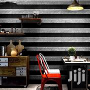 Quality 3D Wallpapers | Home Accessories for sale in Greater Accra, Odorkor