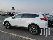 Honda CR-V 2019 | Cars for sale in Greater Accra, Abelemkpe