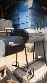 Charcoal Grills | Restaurant & Catering Equipment for sale in Greater Accra, Kanda Estate