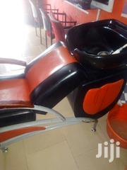 Hair Washing Sink | Hair Beauty for sale in Ashanti, Kumasi Metropolitan