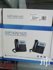 Grandstream Voip Phone | Home Appliances for sale in Greater Accra, Dzorwulu