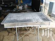 Charcoal Grill | Restaurant & Catering Equipment for sale in Greater Accra, Kanda Estate