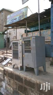 Gas Ovens Galvanize | Industrial Ovens for sale in Greater Accra, Kanda Estate