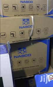 Best=Nasco 2.0hp Split Air Conditioner | Home Appliances for sale in Greater Accra, Accra Metropolitan
