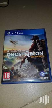 Ghost Recon Wildlands | Video Game Consoles for sale in Greater Accra, Kwashieman