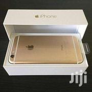Apple iPhone 6plus 64 And 16gb   Mobile Phones for sale in Greater Accra, Abossey Okai