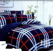 Beautiful Bedsheet And Duvet For Sale By Sallyric Beddings | Home Accessories for sale in Greater Accra, Bubuashie