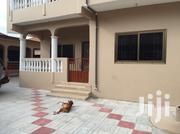 Two Bedroom Apartment for Rent | Houses & Apartments For Rent for sale in Greater Accra, Adenta Municipal