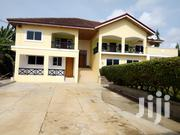 4 Apartments of 2 Bedrooms Flats for Sale at Okpoi Gonno Spintex | Houses & Apartments For Sale for sale in Greater Accra, Tema Metropolitan