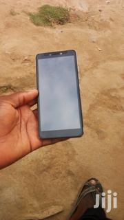 Tecno Pop 2F 8 GB Gold | Mobile Phones for sale in Greater Accra, Ga West Municipal