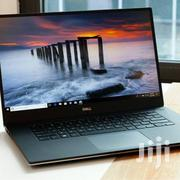Dell Xps 15 in Ghana for sale ▷ Buy Dell Xps 15 Laptops and