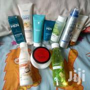 Oriflame Products | Skin Care for sale in Greater Accra, Ga South Municipal