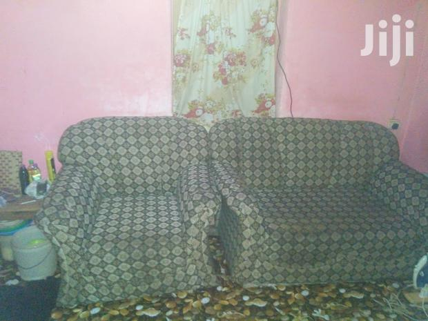 Tremendous Used Sofa For Sale Unemploymentrelief Wooden Chair Designs For Living Room Unemploymentrelieforg