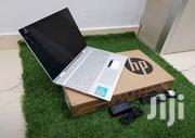 """Laptop Hp Envy 15"""" Core i7 1T 16Gb 