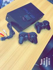 Complete Ps2 Console With 15games | Video Game Consoles for sale in Greater Accra, Nima