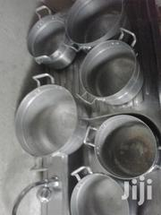 Cooking Pot | Kitchen & Dining for sale in Greater Accra, Ga West Municipal