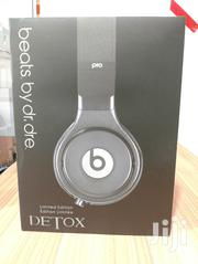 Beat Detox PRO | Accessories for Mobile Phones & Tablets for sale in Greater Accra, Ga South Municipal