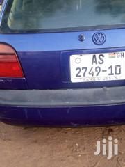 Volkswagen 1302 2003 Blue | Cars for sale in Ashanti, Kumasi Metropolitan