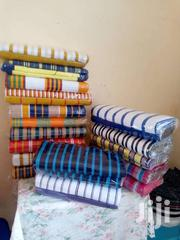Northern_kente_house | Clothing for sale in Central Region, Effutu Municipal
