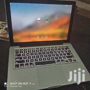 Neat Apple Macbook Pro 13 Inches 750gb Sshd Core I7 8GB Ram | Laptops & Computers for sale in Greater Accra, East Legon