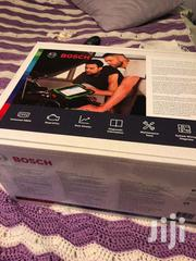 Bosch ADS Automatic Diagnostic Scan Tool | Vehicle Parts & Accessories for sale in Greater Accra, Kokomlemle