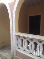 Chamber and Hall Self Contain AT NEW-TOWN, KASOA | Houses & Apartments For Rent for sale in Central Region, Awutu-Senya