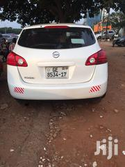 Nissan Rogue 2010 White | Cars for sale in Greater Accra, Adenta Municipal