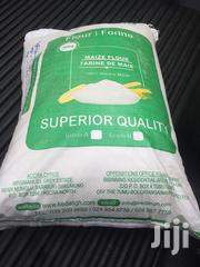 Kadangh Maize Flour | Feeds, Supplements & Seeds for sale in Greater Accra, Accra Metropolitan