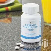 Forever Immublend | Vitamins & Supplements for sale in Greater Accra, Airport Residential Area