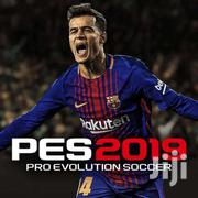 PES 2019 Plus Crack Full Game For Pc | Video Game Consoles for sale in Greater Accra, Adenta Municipal