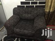 Single And 3in1 Sofa | Furniture for sale in Greater Accra, Bubuashie