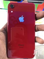 Apple iPhone XR 64 GB Red | Mobile Phones for sale in Greater Accra, Kokomlemle