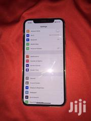 New Apple iPhone X 256 GB Black | Mobile Phones for sale in Greater Accra, Accra new Town