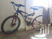 Bicycle | Sports Equipment for sale in Brong Ahafo, Sunyani Municipal