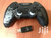 Call-Duty Pad Black OPS | Computer Accessories  for sale in Greater Accra, Ga South Municipal