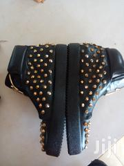 Quality Sneakers | Shoes for sale in Brong Ahafo, Sunyani Municipal