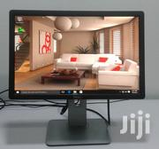 Dell P1913 19-inch Widescreen Monitor Led | Computer Monitors for sale in Greater Accra, Nungua East
