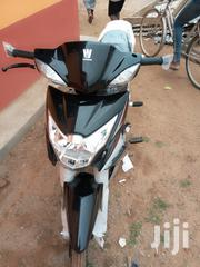 Haojue HJ110-3 2019 Black | Motorcycles & Scooters for sale in Northern Region, Central Gonja