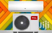 Chill 3star TCL 2.0hp Split Air Conditioner | Home Appliances for sale in Greater Accra, Accra Metropolitan