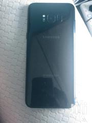 Samsung Galaxy S8 Plus 64 GB Black | Mobile Phones for sale in Greater Accra, Adenta Municipal
