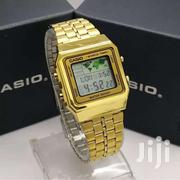New Casio Digital Watch | Watches for sale in Greater Accra, Adenta Municipal