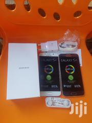 New Samsung Galaxy S6 32 GB | Mobile Phones for sale in Greater Accra, Abossey Okai