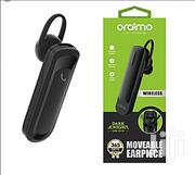 Original Oraimo Oeb-E31s Wireless Bluetooth Headphone | Accessories for Mobile Phones & Tablets for sale in Greater Accra, Ga East Municipal